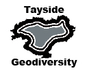 Geodiversity_Logo