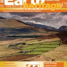 Earth Heritage 41