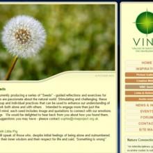 VINE Seeds