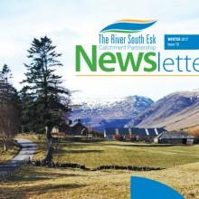 South Esk News 10