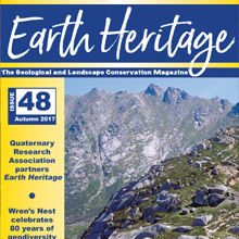 Earth Heritage 48