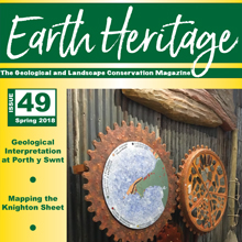 Earth Heritage 49