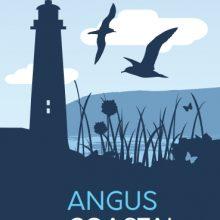 Angus Coastal Festival 2018