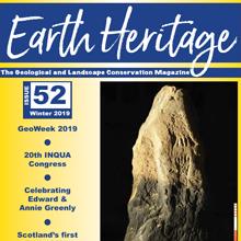 Earth Heritage 52